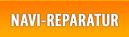 Navi-Reparatur